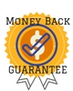Money Back guarantee for Business Development coaching