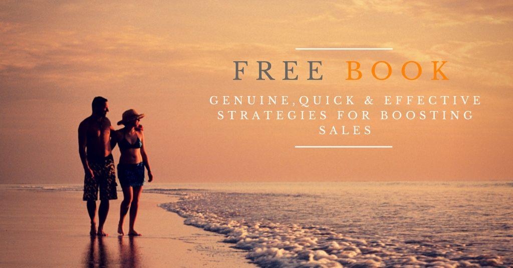 Free book ad_beach