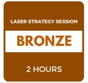 Bronze 2hr Laser Strategy