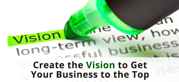 Business Visualisation